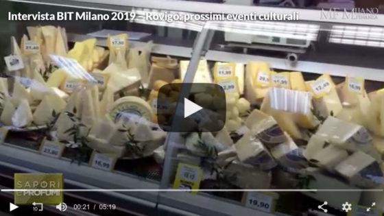 intervista-BIT-Milano-2019-–-Rovigo--prossimi-eventi-culturali