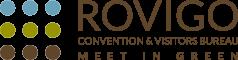 LogoRCVB