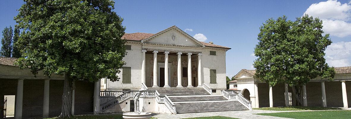 Villa BADOER 2008