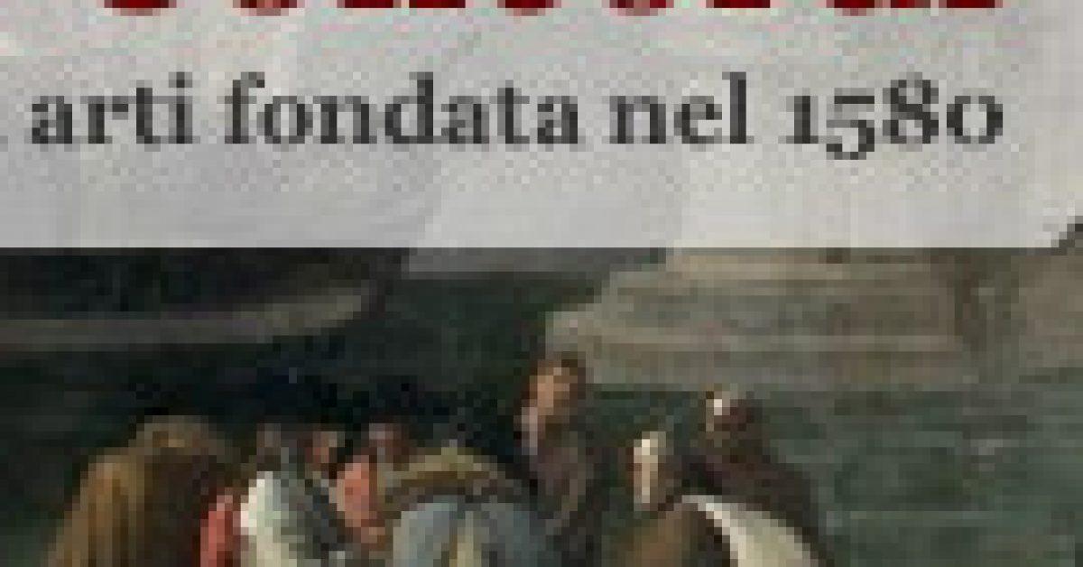 Accademia dei Concordi - Rovigo