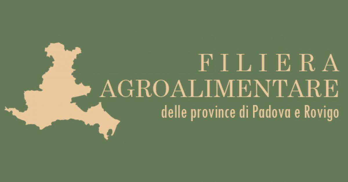 filiera-agroalimentare-di-pd-e-ro-605x399