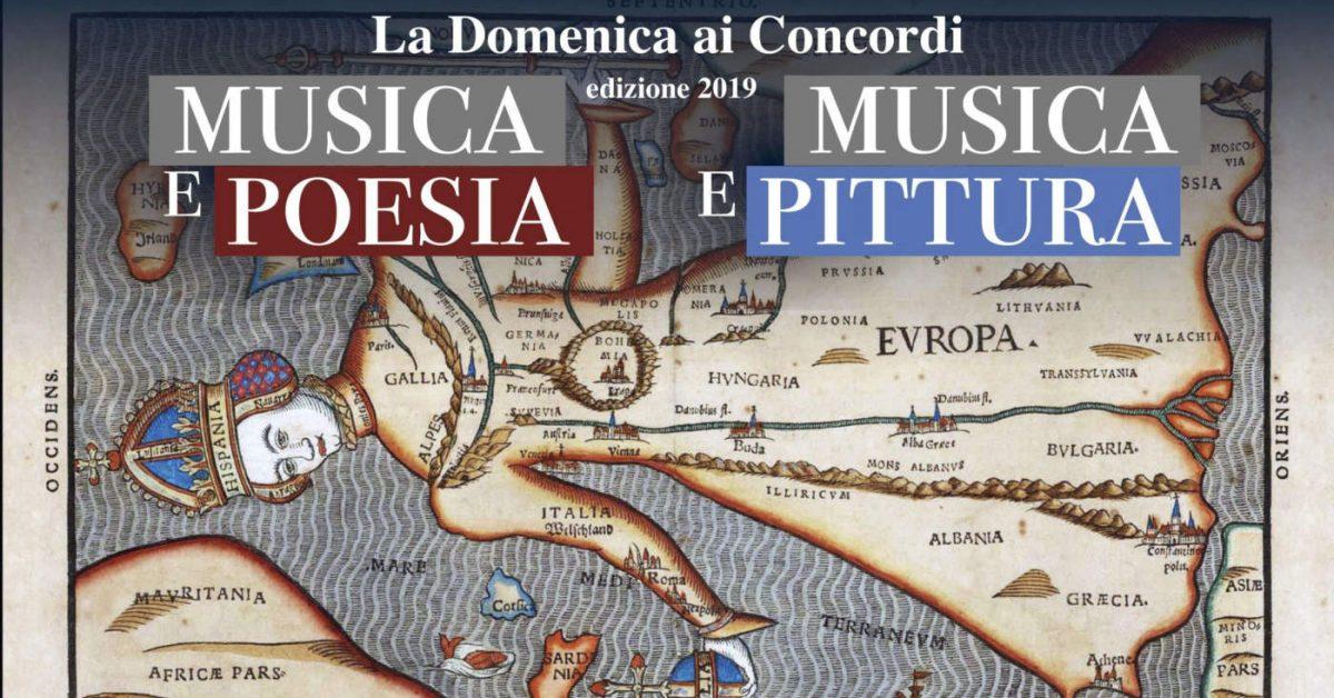 ICONA_Conservatorio_incontri