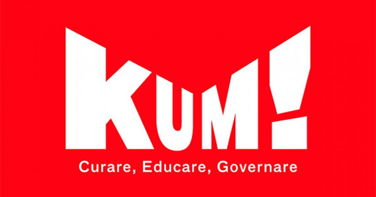 KUM_Logo_Red
