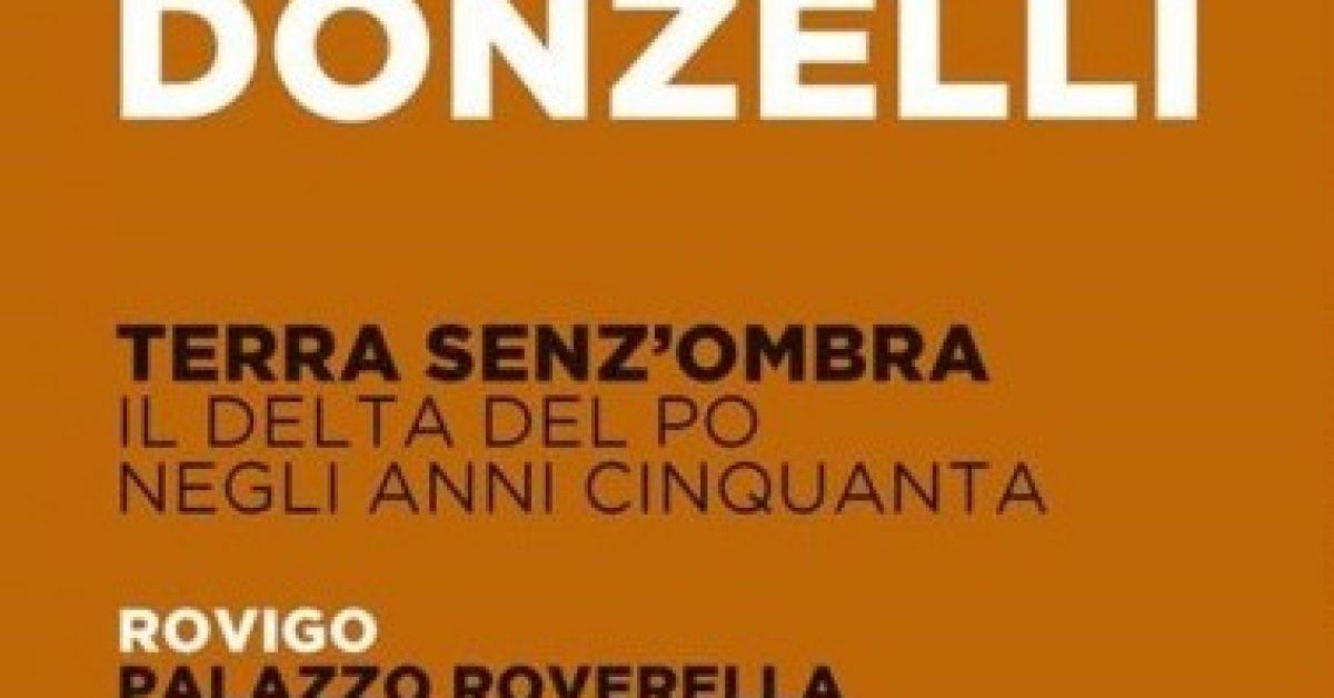 Mostra-Donzelli.pdf-764x357