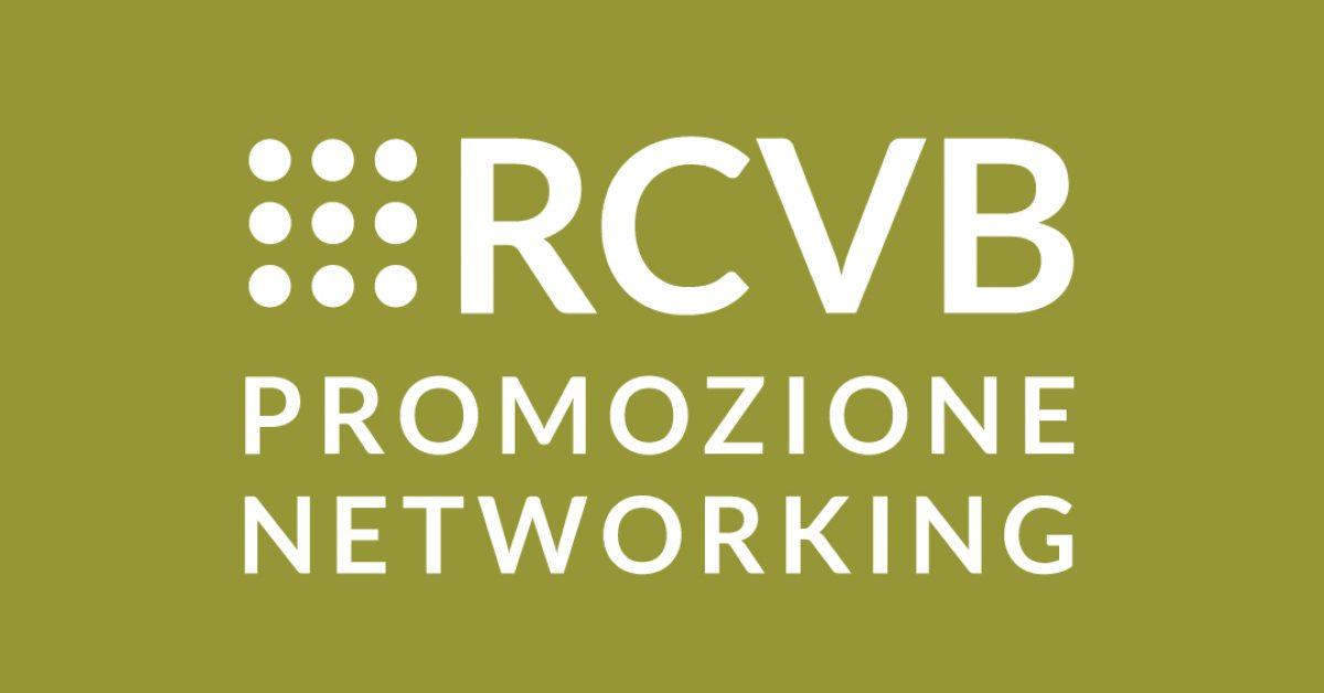 RCVB-PROMO_NETWORK