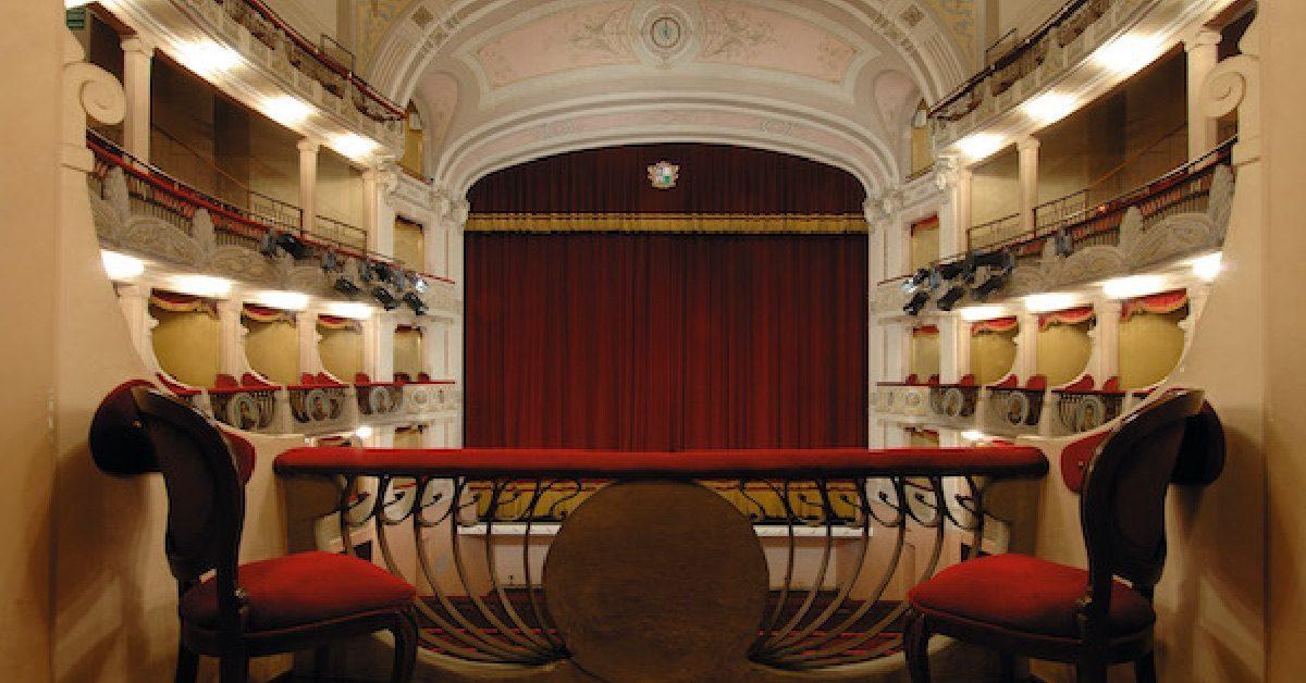 TeatroSociale_web