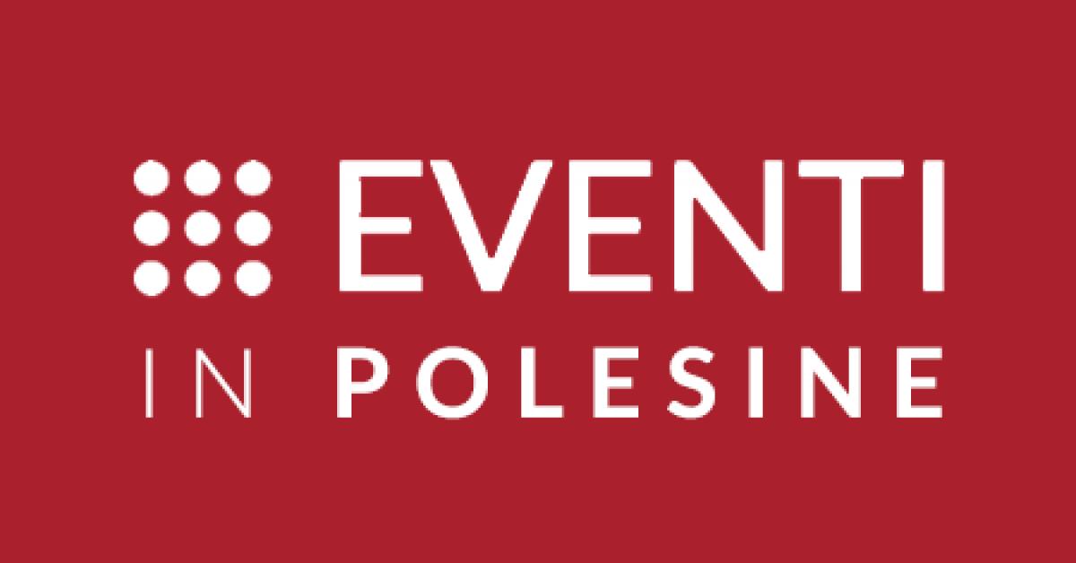 icona-eventi-in-polesine