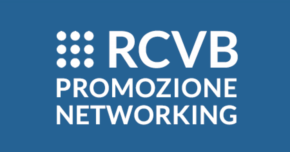 icona-rcvb-promozione-networking