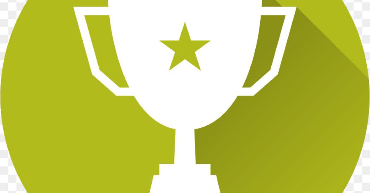 kisspng-excellence-computer-icons-award-award-5ac831851dc984.755945681523069317122