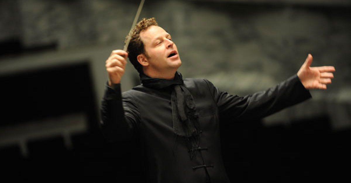orchestra-giovanile-italiana-con-john-axelrod
